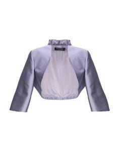 Пиджак Thana