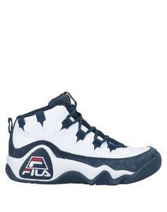 e038f1db Купить мужская обувь Fila в интернет-магазине Lookbuck | Страница 2