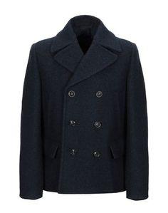 Пальто Schneiders