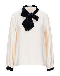 Блузка Molly Bracken