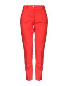 Повседневные брюки Armani Jeans