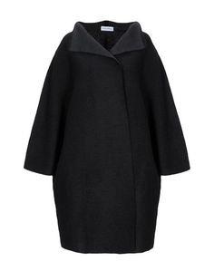 Легкое пальто Evalinka