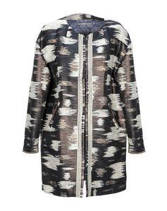 Легкое пальто Prodotto