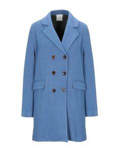 Пальто 120%