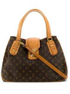 64d93ae6b208 Louis Vuitton Vintage каталог в интернет-магазинах | Lookbuck