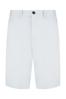 Бермуды с карманами Emporio Armani