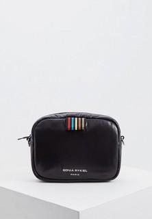 554a7cd04386 Купить женские сумки Sonia Rykiel в интернет-магазине Lookbuck
