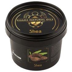 Масло для тела Shams Natural