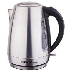 Чайник FIRST AUSTRIA 5409 Stell