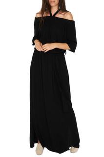 dress ZIBI LONDON