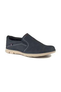 low shoes MONTEVITA