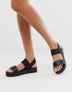 64b27debe Купить женские сандалии Aldo в интернет-магазине Lookbuck