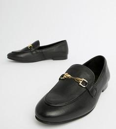 20510d13e8e Купить женская обувь River Island в интернет-магазине Lookbuck ...
