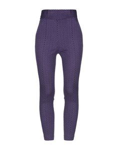 Повседневные брюки W LES Femmes by Babylon