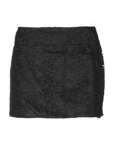 Мини-юбка Giamba