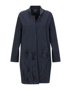 Легкое пальто OblÒ® Unique