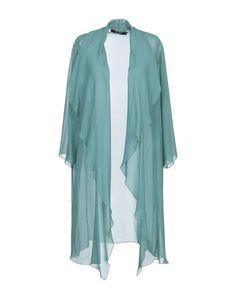Легкое пальто ONE Dress