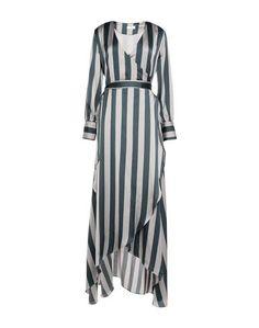 Платье длиной 3/4 I AM ANN