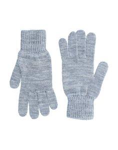 Перчатки Emme BY Marella