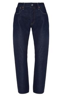 Синие джинсы Levis®