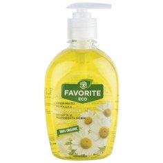 Крем-мыло Защита и молодость Favorite