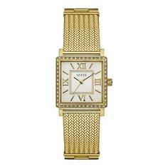 Наручные часы GUESS W0826L2