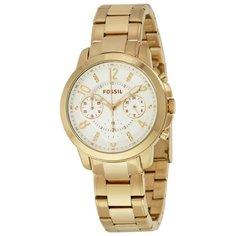 Наручные часы FOSSIL ES4037