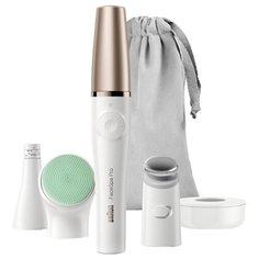 Braun Прибор для очищения лица