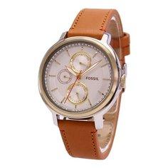 Наручные часы FOSSIL ES3523