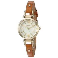 Наручные часы FOSSIL ES4000