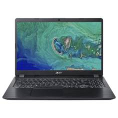 Ноутбук Acer Aspire 5 A515-52G