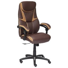Компьютерное кресло TetChair