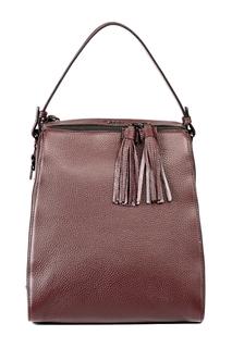 3728376be99c Купить женские рюкзаки Tosca BLU в интернет-магазине Lookbuck