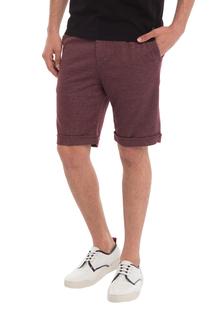 shorts RNT 23