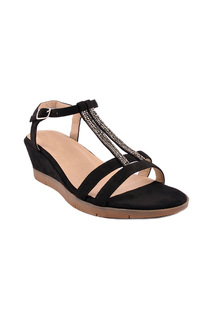 platform sandals OWN BY BROSSHOES