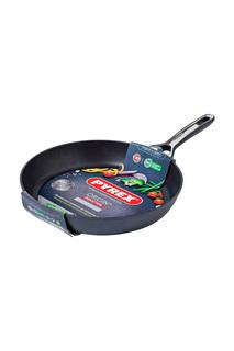 Сковорода, 30 см Pyrex