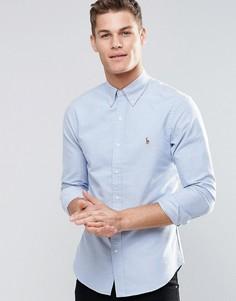 146fb85e626 Купить мужские рубашки Polo Ralph Lauren в интернет-магазине Lookbuck