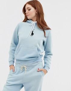 cecbd367 Толстовки Polo Ralph Lauren женские - купить в интернет-магазинах ...