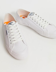 9807fc22 Распродажа и аутлет – Мужские кроссовки | Lookbuck | Страница 18