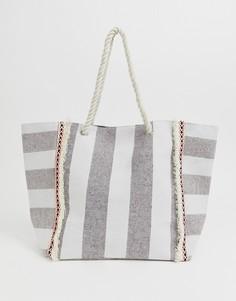 33260b3dc52f Купить женские пляжные (летние) сумки South Beach в интернет ...