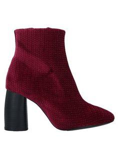 Купить женские ботинки Cross Walk в интернет-магазине Lookbuck