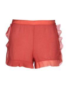 Повседневные шорты Giamba