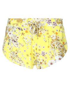 Повседневные шорты Miss Bikini Luxe