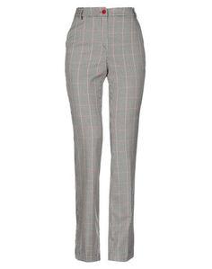 Повседневные брюки Intrecci