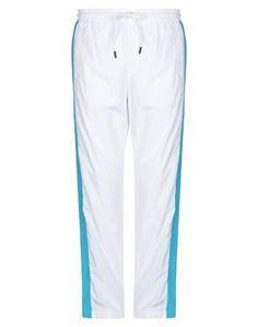 Повседневные брюки Calvin Klein Performance