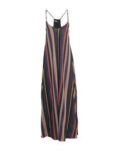 Платье длиной 3/4 Hope Collection