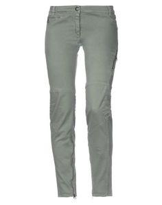 Повседневные брюки Ermanno DI Ermanno Scervino