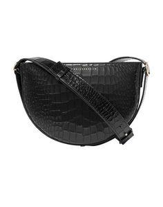 88e12f24a59f Купить женские сумки Victoria Beckham в интернет-магазине Lookbuck