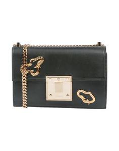 069fd169a2f3 Купить женские сумки Versace в интернет-магазине Lookbuck