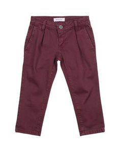 Повседневные брюки Brian Rush
